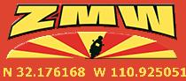 Tucson Motorcycle Storage | Custom Adventure Motorcycles