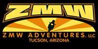 Tucson Motorcycle Storage | Custom Adventure Motorcycles